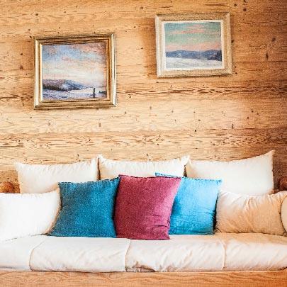 g tes spa en alsace id al pour les familles m me nombreuses. Black Bedroom Furniture Sets. Home Design Ideas